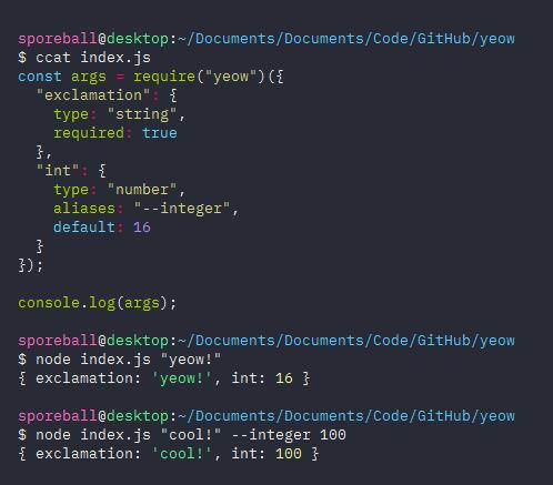 https://cloud-9zfw724to-hack-club-bot.vercel.app/0image__2_.png